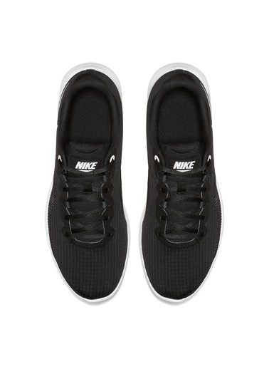 Nike Air Max Advantage 2 Siyah